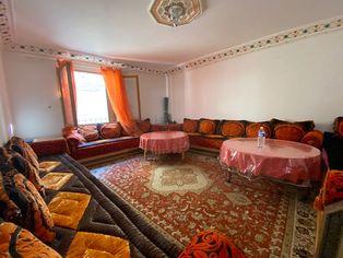 Annonce vente Maison avec terrasse beaucaire