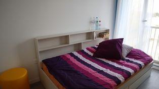 Annonce location Appartement avec bureau gif-sur-yvette