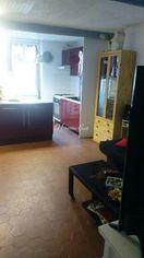 Annonce vente Appartement avec cave port-la-nouvelle