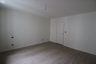 Annonce location Appartement au calme dijon
