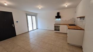 Annonce location Appartement avec terrasse ternay
