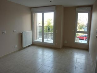 Annonce location Appartement irigny