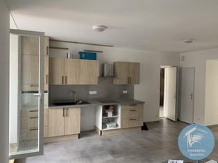 Annonce location Appartement avec terrasse thizy