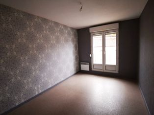 Annonce location Appartement fresse-sur-moselle