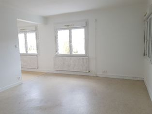 Annonce location Appartement au calme xertigny