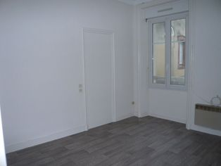 Annonce location Appartement meslay-du-maine