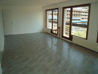 Annonce location Appartement avec terrasse saint-égrève