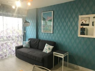 Annonce location Appartement biscarrosse plage