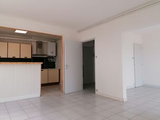 Annonce location Appartement avec parking parentis-en-born