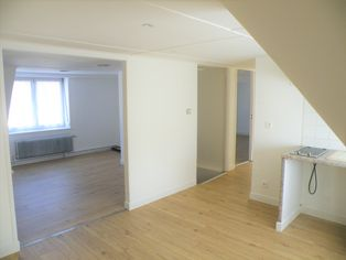 Annonce location Appartement lumineux wormhout