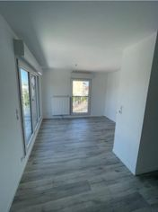Annonce location Appartement avec terrasse loos