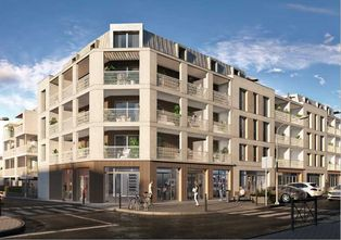 Annonce vente Local commercial angers