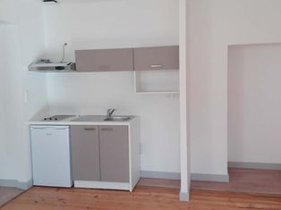 Annonce location Appartement chalamont