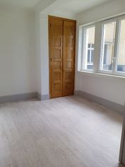 Annonce location Local commercial avec parking oyonnax
