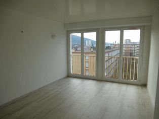 Annonce location Appartement avec garage oyonnax