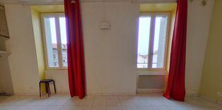 Annonce location Appartement avec cave valserhône