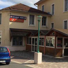 Annonce vente Immeuble à rénover châtillon-sur-chalaronne