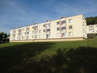 Annonce location Appartement grand-couronne