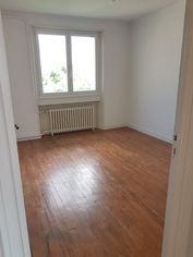 Annonce location Appartement villers-lès-nancy
