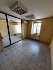 Annonce location Appartement en duplex saint-max