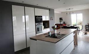 Annonce vente Maison avec garage molsheim