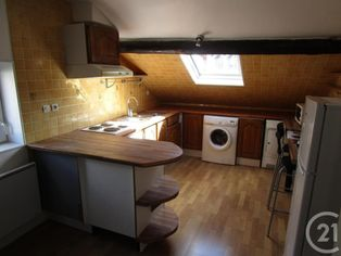 Annonce location Appartement avec dressing orsay