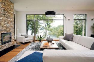 Annonce vente Maison avec garage dampierre-les-bois