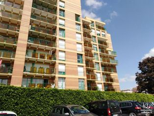 Annonce vente Appartement marly