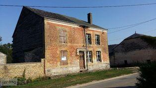 Annonce vente Maison marquigny