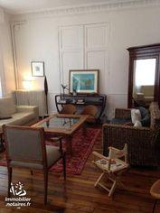 Annonce location Appartement avec garage saint-quentin