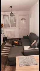 Annonce location Appartement avec cuisine équipée aulnoye-aymeries