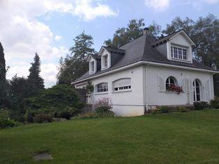 Annonce vente Maison bavay