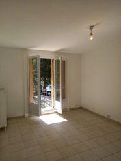 Annonce location Appartement avec dressing andrésy