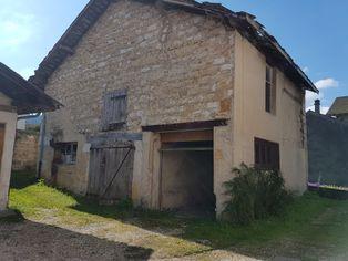 Annonce vente Maison plateau d'hauteville