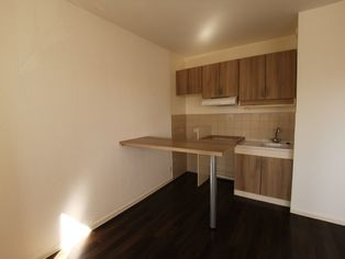 Annonce location Appartement dommartin