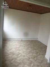 Annonce location Appartement avec cave lambersart