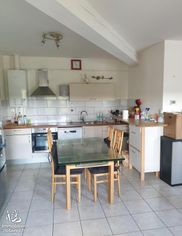 Annonce location Appartement rehainviller