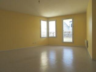 Annonce location Appartement avec parking saint-jean-le-blanc