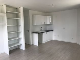 Annonce location Appartement avec cave charly