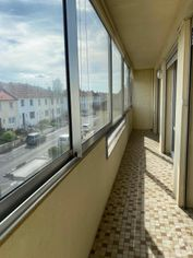Annonce location Appartement avec cave harly