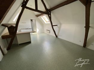 Annonce location Appartement cysoing