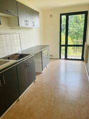 Annonce vente Appartement avec parking marmande