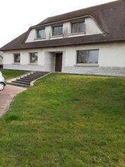 Annonce vente Maison avec garage dargnies