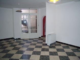 Annonce location Maison saint-ambroix