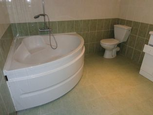 Annonce location Appartement robiac-rochessadoule
