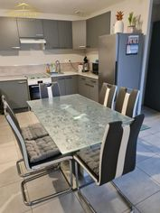 Annonce location Appartement charlieu