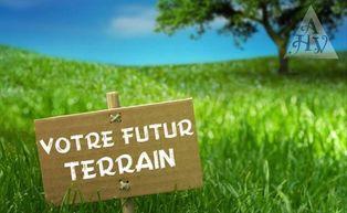 Annonce vente Terrain avec terrain constructible bray-sur-seine