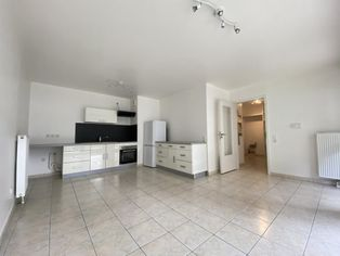 Annonce location Appartement avec terrasse woippy