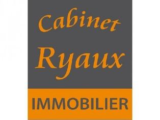 Annonce location Local commercial beaune