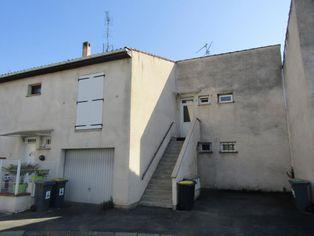 Annonce location Appartement au dernier étage portet-sur-garonne
